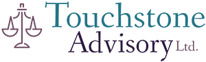 Touchstone Advisory Ltd